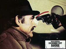 SEAN CONNERY RANSOM 1974 12 VINTAGE PHOTOS MOVIE STILLS