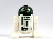 LEGO STAR Wars™ Figurine R4-P44 Droid Mini figurine Clone Wars 8088 R2D2