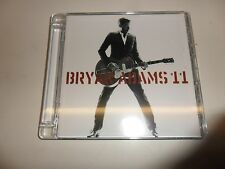 CD  Bryan Adams  – 11