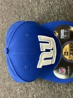 NEW ERA CAP NY GIANTS  59 FIFTY FITTED HAT