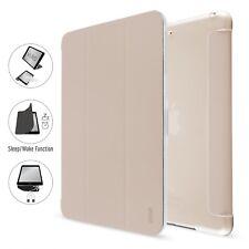 Artwizz Smart Protection Jacket Couverture Housse Shell Case pour iPad 2 Air or