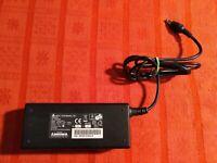 Original Netzteil SKY 12V 3,33A HUMAX PR-HD3000 S HD3 HD4 PACE EADP-40JB A