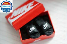 """1/6 Scale Nike Slides Sandals Slippers Shoes For HotToys Phicen 12"""" Figure ❶USA❶"""