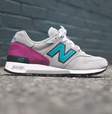🔥$200 New Balance M1300DGR American Painters Made In USA 9 grey 998 1400 997