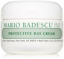 Mario Badescu Protective Day Cream For Combination/Dry/Sensitive Skin Types -1oz