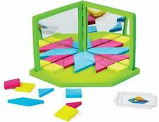 Baby Toy - Edushape - Magic Symmetry New 521010