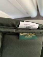 Billingham Hadley Large Camera bag Insert only new unused