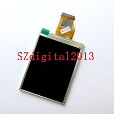 NEW LCD Display Screen For SONY DSLR A200 A300 A350 Alpha Camera (SONY Version)