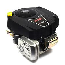 "Briggs & Stratton Vertical Engine 19 HP 540cc 1"" x 3-5/32"" #33R877-0029"