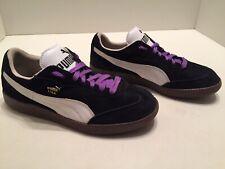 Puma Liga Suede günstig kaufen | eBay