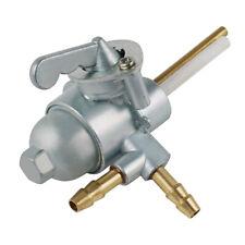 Fuel Gas Valve Petcock fit Honda CA175,CB100,CB175,CL175,CL70,CL90,SL100,SL125