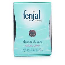 Fenjal Classic Luxury Creme Soap 100g