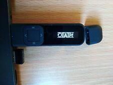 MP3 Player USB wie neu  Marke: ( siehe Foto )