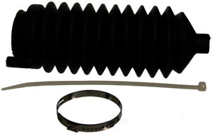 Rack and Pinion Bellow Kit-SRT Chassis Rack and Pinion Bellows Kit Left SBK6298