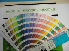 Pantone The Plus Series Formula Guide Uncoated