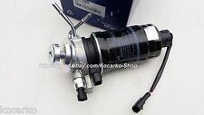 OEM Diesel Fuel Filter ASSY KIA CEED 1.6L-U 1.6L-U2 E/G 2007+ #319112H900