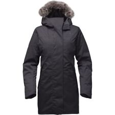 Ropa de mujer impermeable The North Face