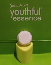 Susan Lucci Youthful Essence Small Round Sponge Attachment Tool