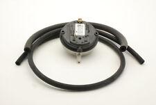 Danson PelPro, Pel Pro PP60, PP130 Vacuum Pressure Switch Sensor SRV7000-531