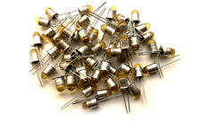 Al106a 106 Ir Led Infrared Emitting Diode 47 Mm 5 Pieces