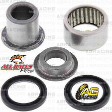 All Balls Rear Upper Shock Bearing Kit For Suzuki RMZ 250 2009 Motocross MX
