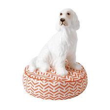 Royal Doulton Top Dogs Ollie Cocker Spaniel Figurine Td005