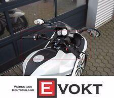 AC Schnitzer Superbike handlebar BMW K 1300 S