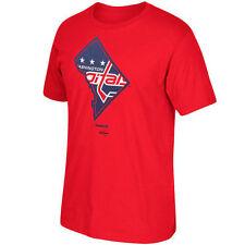 Reebok Washington Capitals NHL Fan Apparel   Souvenirs  d003cde70