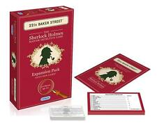 Gibsons 221b Baker Street Expansion Pack