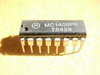 IC BAUSTEIN MC1408P        16765-124
