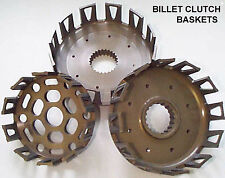 CLUTCH BASKET MITAKA CR250 1990-1991 HONDA CR 250 1386