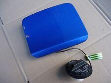 Subaru Impreza WRX GE 2008 Fuel Filler Door + Cap