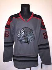 Chicago Blackhawks Eishockey NHL Trikot Shirt Jersey NEU 88 KANE (50/L)