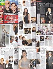 GP Romina Power,Helmut Lotti,Sandra Studer, Fritz Wepper, Suzi Quatro