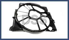 New Genuine BMW Z4 Cooling Fan Shroud Blade OEM 17427544803