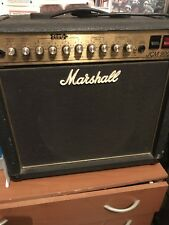 Marshall JCM900 Combo 5881 100w HI GAIN DUAL REVERB amp Guitar JCM 900