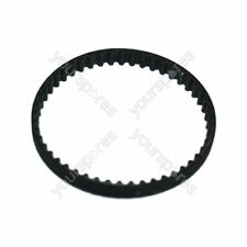 Electrolux Belt Vacuum Cleaner Parts