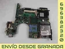 PLACA BASE HP COMPAQ NC6220 6050A0066801-MB-A02 MOTHERBOARD
