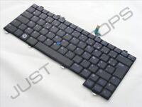 Nuovo Originale Dell Latitude XT2 Xfrxfr Tastiera Francese / K131