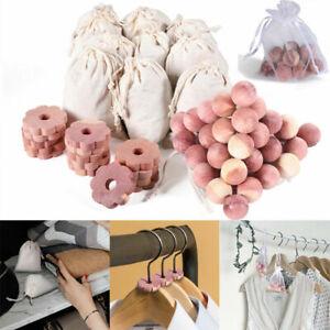 Cedar Blocks, 100% Natural Cedar Blocks for Clothes Storage Aromatic Cedar Balls