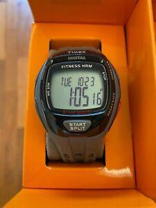 timex w235-eu - Heart Rate Monitor