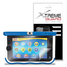 Genuine XtremeGuard Screen Protector For Vtech InnoTab Max Tablet (Anti-Scratch)