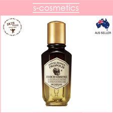 [SKINFOOD] Royal Honey Propolis Enrich Essence 50ml