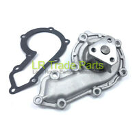LAND ROVER DEFENDER & DISCOVERY 1 300TDI NEW WATER PUMP & GASKET - PEB500090