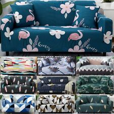 25 Styles Sofa Covers Universal Couch Cover Elastic Slipcovers Furniture Covers