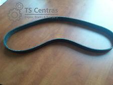 Deutz V-ribbed belt original  0118 3376 / 0118 1612 /