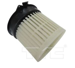 TYC 700304 Blower Assy for Nissan NV200 2013-2017 Models