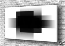 "*BLACK & WHITE*  Box Canvas 20""x30""TOTAL PRICE £31.99*"