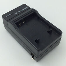 Portable AC LI-50B Battery Charger LI-50C for OLYMPUS SP-800UZ SP-800 UZ Camera