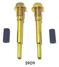 Better Brake Parts 5909 Front Guide Pin
